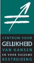 logo_centrum_gelijke_kansen.jpg